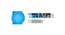 techstart1