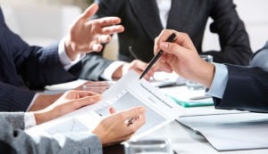 demirat abogados, despacho profesional juridico en salamanca y canarias