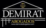 logo_pequenyo